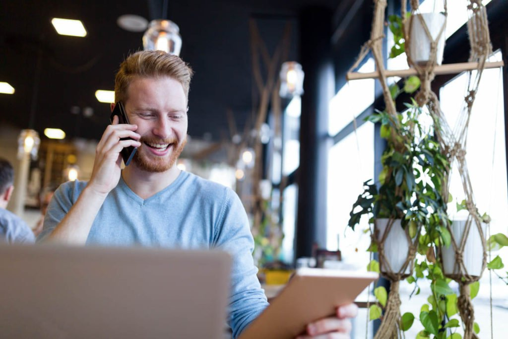 NSA can help your small business grow with payroll and accounting services